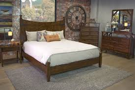 alert famous farmhouse bedroom furniture sets barn door e king bed beds mor french country