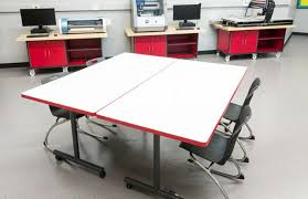 ... Motion-Multipurpose-Table-Interior-Concepts-Renton-2 ...