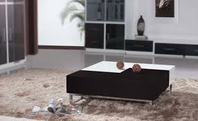 Target Living Room Curtains Living Room Coffee Table Classic Brown Curtains The Decorate As