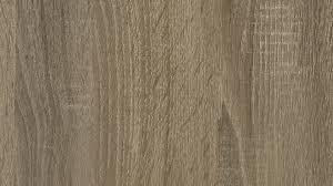 oak wood texture seamless. Plain Wood Oak Wood Texture In Wood Texture Seamless R
