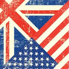 Image result for cultural similarities between us and uk