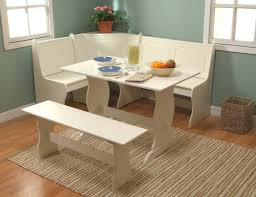 Kitchen Nook Furniture Set Small Table Set Small Kitchen Table Set For Four Kitchen Designs