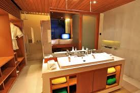 closet bathroom design. Exellent Bathroom Bathroom Closet Design In Closet Design R