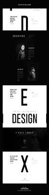 57 Best Catalog Images On Pinterest Editorial Design Layout