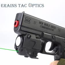 Super Bb Gun With Laser And Torch Light China Glock Laser Sight Glock Laser Sight Wholesale Manufacturers Price Made In China Com