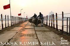 photo essay by olivier sabatier photo essay kumbh mela and  a sacred journey the story of maha kumbh mela 2013 in allahabad as