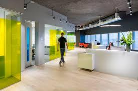 sales office design. Inspiration Microsoft Office Design Sales