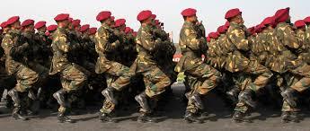 essay on n army short essay on n army short essay on n army