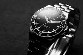 hemingway iceberg principle try the iceberg theory write like  filson s retro dive watches are like wearing ernest hemingway s you might not be able