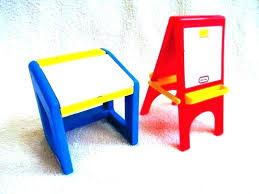 little tikes table and chairs little table and chair set little table and chair set little little tikes table and chairs little table set