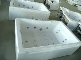 tubs for two staggering 2 person whirlpool bathtub best interior tub x mm bathtubs jetted cleaner