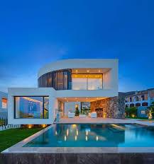 modern architecture.  Architecture Modern Architecture Ideas 153 Inside E