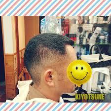 不良の髪型ヤンキーヘアーの作り方7選注意点とファッションも Belcy
