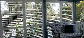 paint plantation shutter shutters painting vinyl