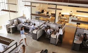 Office Coverage New Rule Allows Employers To Pay Workers To Buy Their Own