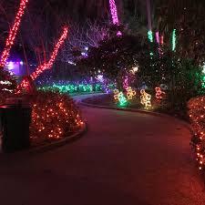 Florida Botanical Gardens Largo 2020 All You Need To