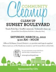 Community Clean Up Flyer Template 60 Best Flyer Design Images Flyer Design Leaflet Design Flyer