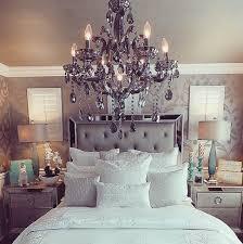 full size of lighting trendy chandelier bedroom decor 15 chandeliers clearance chandelier bedroom decor