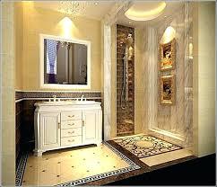 steam shower lights shower lights led shower lighting led shower lights waterproof led shower lights shower