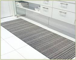 indoor outdoor carpet runners shining rug runner fetching rugs home design ideas by the foot