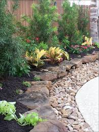 How To: Landscaping Rocks -