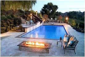 pool deck lighting ideas. Patio Deck Lighting Ideas Pool A .