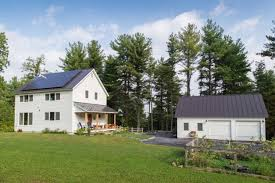 stylish modular home. Gorgeous Huntington Homes Inc Quality Custom Modular Vermont Saltbox Picture Stylish Home