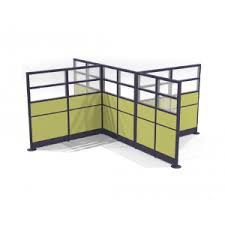 office panels dividers. Fine Office Details  Modular Office Panels Privacy Screens  65 On Dividers P