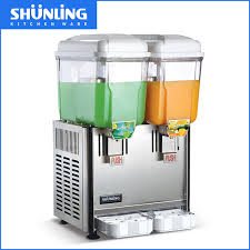 Juice Vending Machine Philippines Awesome Commercial Soda Dispenser Commercial Soda Dispenser Suppliers And