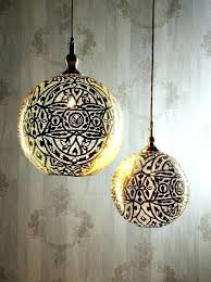 hanging lamp style pendant ceiling lights tags chandeliers shades pendants moroccan lamps uk