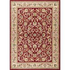 red and gold rug red red and gold round rugs