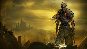 2560 X 1440 Dark Souls Wallpapers - Top ...
