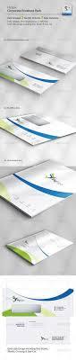92 Best Business Envelopes Images Business Envelopes Free Company