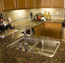 kitchen countertops quartz colors. Perfect Quartz Silestone Counters On Kitchen Countertops Quartz Colors C