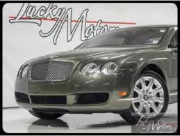 2005 lincoln continental door parts wiring diagram for car engine 430 buick engine decals
