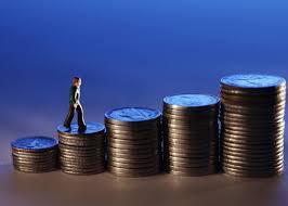 Экономика малого бизнеса курсовая работа цена руб заказать в  Экономика малого бизнеса курсовая работа ЧУП Альтернативасервис в Минске