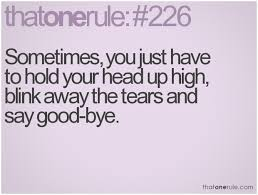 Moving Away Quotes Saying Goodbye to Friends when Moving Quotes Unbelievable 65
