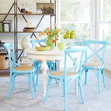 beach dining room sets kelli arena of including kitchen table and