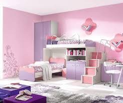 girl room furniture. Girl Bedroom Sets Inspiring Girls Design Bedding Concept Room Furniture U