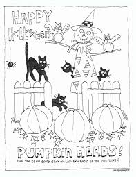 {we're linking up to these fun parties!} All The Best Halloween Printables Over 40 Freebies Skip To My Lou