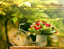 Download Free Hd Good Morning Images ...