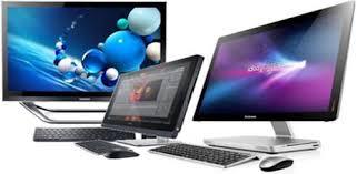 6 Best Desktop Computers For Business New Computer