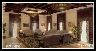Home interior design dubai home design home design