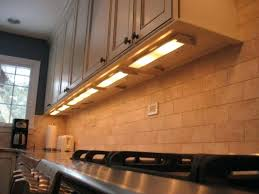 under cabinet led lighting kitchen. Led Under Cabinet Lighting Hardwired Kitchen Strip Lights Counter Kit Best