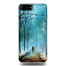 7 Plus Case Designer Hanging Out Designer Mobile Case For Apple Iphone 7 Plus