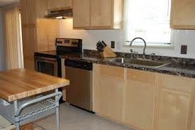 Kitchen : Replacement Kitchen Cabinet Doors For Mobile Homes For Best Of  Replacement Kitchen Cabinets For Mobile Homes