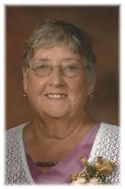 Margaret Ann (nee Lynch) HENNEBERRY - Obituary - Guelph - GuelphToday.com