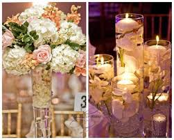 cool tall glass vase for centerpiece wedding gallery decoration idea nobby design floating candle uk flower reception table