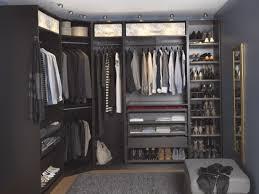 walk closet. Ikea Closet Systems Walk In Future Home Pinterest