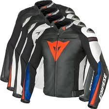 dainese super sd c2 leather jacket perforated clothing jackets motorcycle black yellow dainese tracksuit
